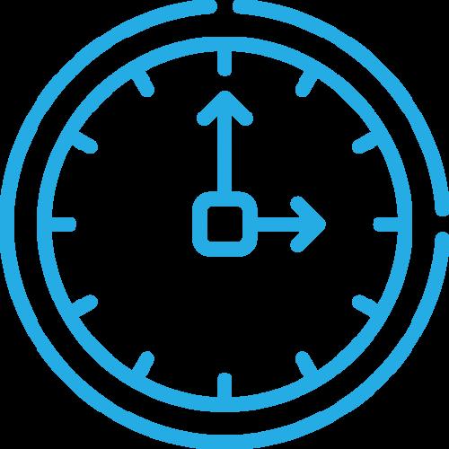 Ausbildungsmesse Geislingen_Icon-Uhrzeit