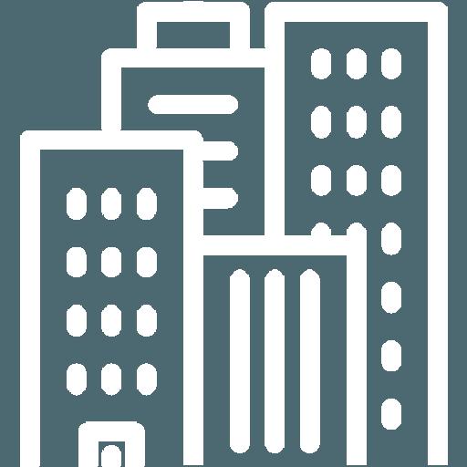 Ausbildungsmesse Geislingen_Icon-Praxis